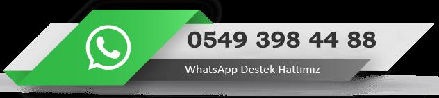 Whatsapp Mama Bank